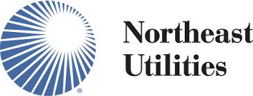 Norther Utilities logo
