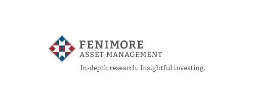 Fenimore Asset Management financial services logo