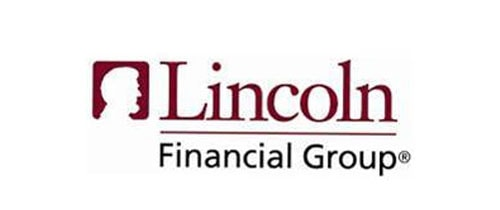 Lincoln Financial Group financial services logo