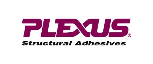 Plexus online catalog logo