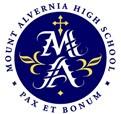 Mt. Alvernia High School